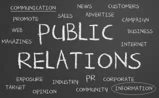 pr jobs for journalists abroad assignment a little pr for public relations greenrubino