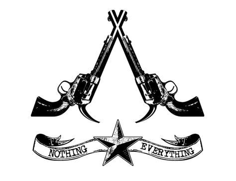 tattoo assassins ds assassin s creed 3 guns make the creed symbol assassin