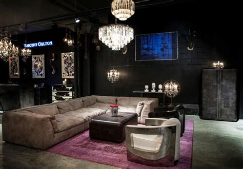 couches san francisco san francisco furniture store timothy oulton