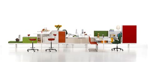 Best Furniture Planner vitra m 246 bel in funktionalem design pcon blog