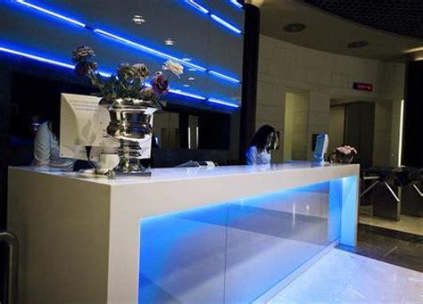 comptoir electrique luxembourg comptoirs bar snack pizza restaurant h 212 tel en