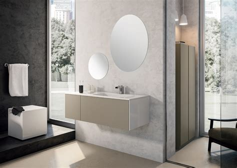 bagno firenze mobili bagno firenze base singola arte povera anta in