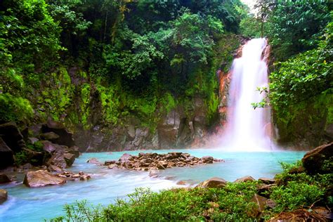 travel to costa rica discover costa rica with easyvoyage