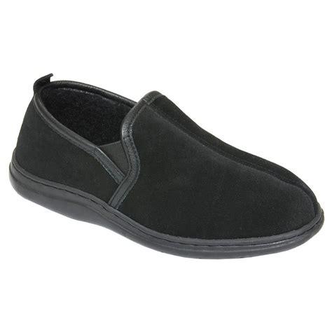 the slippers s l b 174 klondike slippers 153076 slippers at
