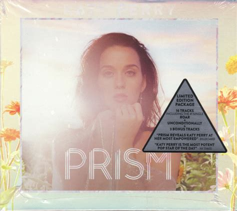 download mp3 album katy perry prism katy perry prism at discogs
