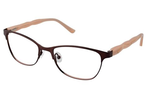 geoffrey beene g216 eyeglasses free shipping go optic