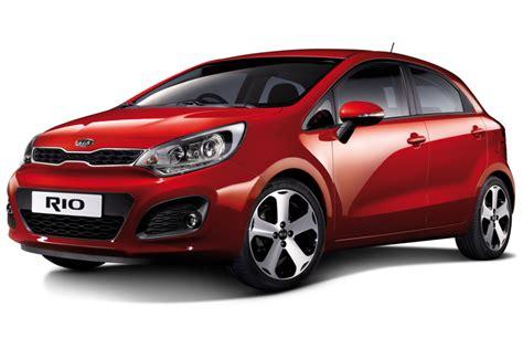 Kia Jam L 1 25 Petrol Kia New Cars