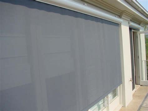 sydney blinds and awnings south west blinds awnings in minto sydney nsw shades
