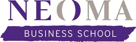 Business School Global Executive Mba by Neoma Business School N 176 7 Au Classement Masters Executive