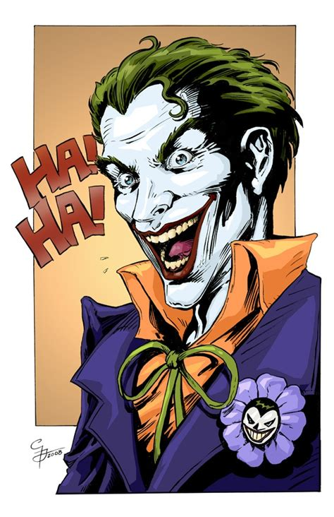 comic book joker pictures the joker in george todorovski s comic book characters