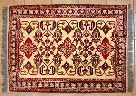 afghanistan carpets carpet review