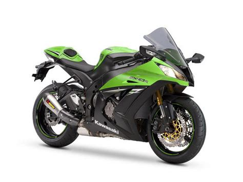 Standar Sepeda Dual Frame Display Fully Cover 2015 kawasaki zx 10r performance review top speed