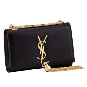 aliexpress ysl bag ysl replica bag 15 aliexpress fashion review