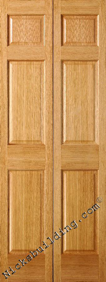 Bifold Wood Doors Interior Bi Fold Doors Bi Fold Interior Wood Door