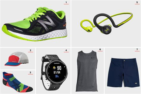 best running clothes for best s workout gear for every exercise hiconsumption