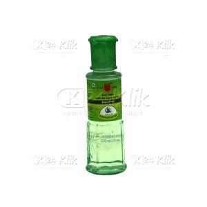 Minyak Kayu Putih Fitocare by Beli Obat Sakit Perut Melilit Halaman 1