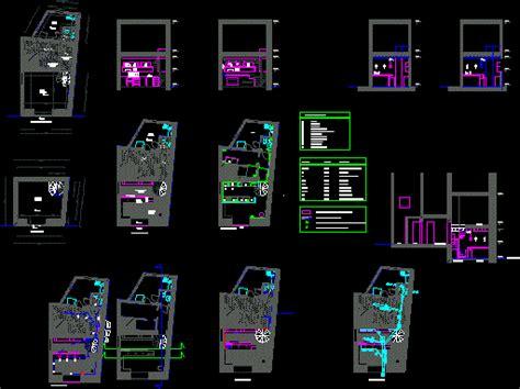 reform bar dwg block  autocad designs cad