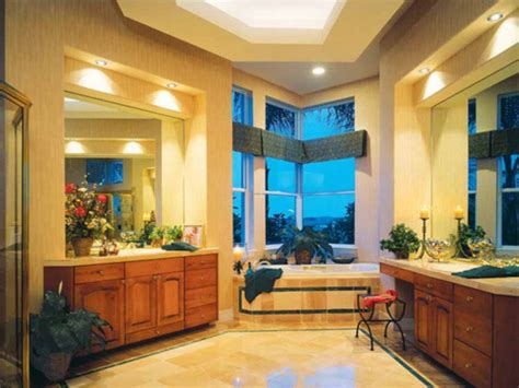 mediterranean house interior tuscan luxury homes interiors