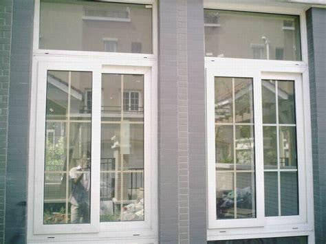glass window repair fogged broken cracked va md dc