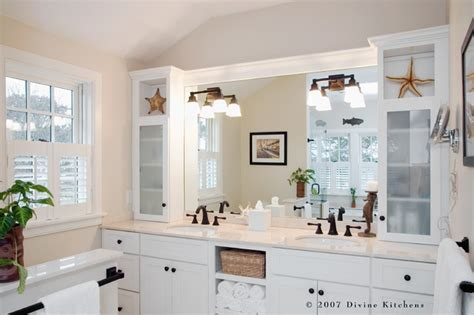 Cape Cod Bathroom Ideas by Cape Cod Master Bath