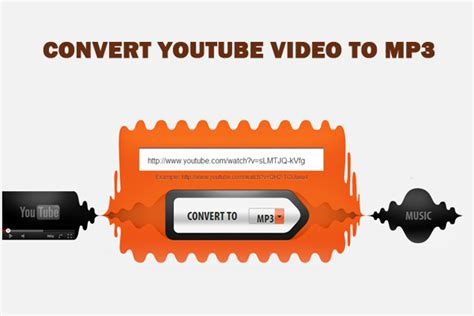 how to convert any video format to mp3 or wav using vlc how to convert youtube videos into mp3 format