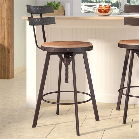 Isaac Swivel Bar Stool by Isaac Commercial Swivel Bar Stools Stefan Abrams