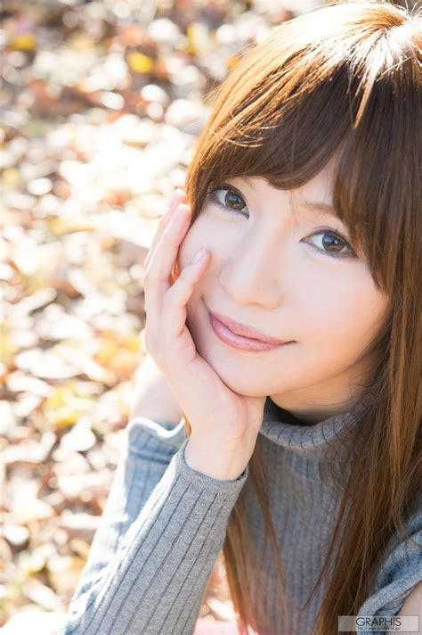 graphis japan gals new style for 2016 2017 japan idol lover 葵 graphis 2016 03 07 graphis gals