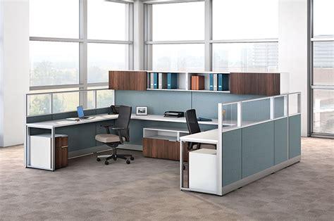 hon desks for sale hon office furniture shop 35 off hon office