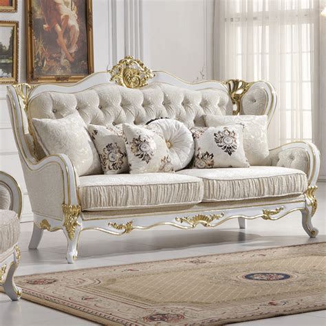 cheap wooden sofa set popular wooden sofa buy cheap wooden sofa lots from china