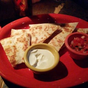 mad and beans mad and beans 176 photos mexican financial district new york ny reviews