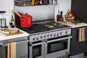 Dcs Kitchen Appliances - la cornue home appliance repair service service 2000