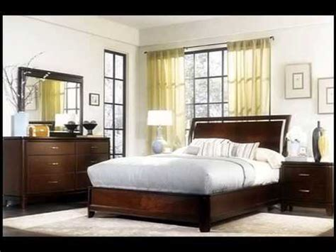 Palliser Bedroom Furniture Palliser Bedroom Furniture