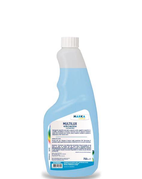 prodotti pulizia pavimenti prodotti pulizia vetri