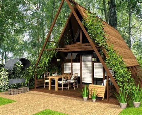 small a frame house small house designs with gable roofs and triangular a