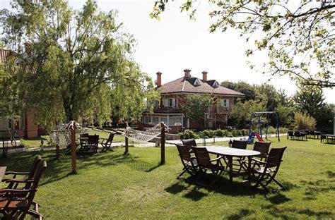 Miranda Garden by Miranda Garden Otel Polonezk 246 Y