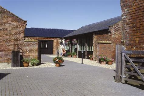 luxury norfolk cottages cranmer norfolk luxury cottages self catering