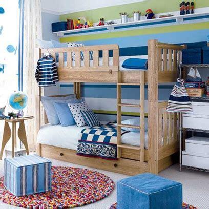 unisex bedroom ideas room wonderful unisex room unisex colors