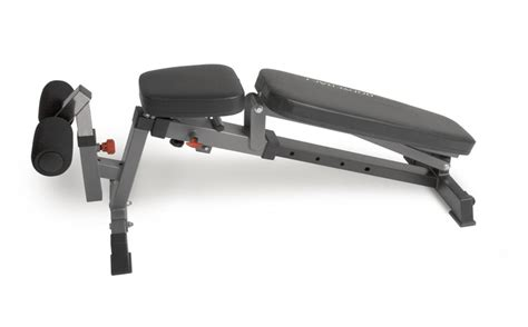 f320 bench fitnesszone free weight benches