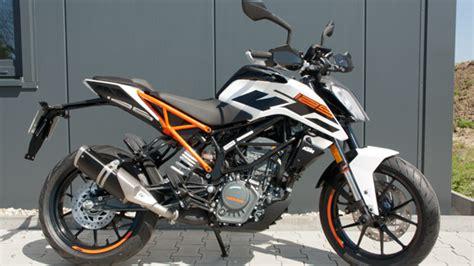 Motorrad A1 Gebraucht Kaufen by Ktm Motorrad F 252 R A1 F 252 Hrerschein Motorrad Bild Idee