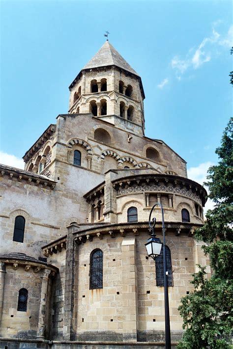 Joyko Date St D 3 by 201 Glise Notre Dame De Saturnin Wikip 233 Dia