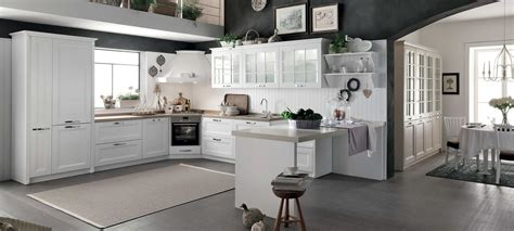 cucine e cucine genova stosa cucine genova idee di design per la casa rustify us