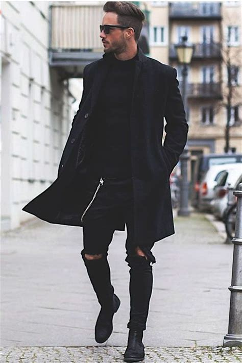style mens clothing best 25 s fashion ideas on s style