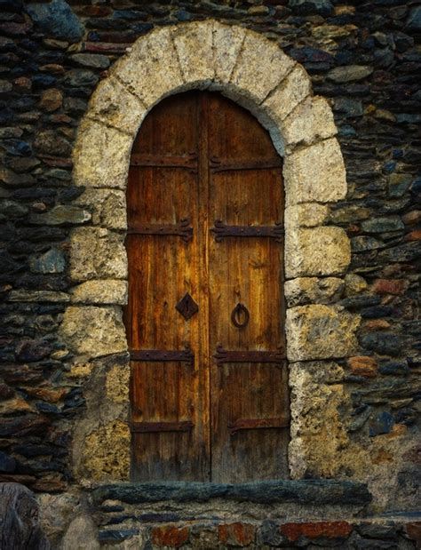 ancient windows and doors 99 best images about doors on the mont portal