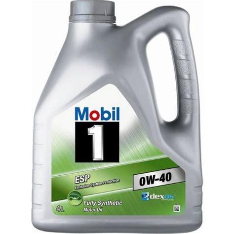 mobil  esp dexos     litre fiyati taksit