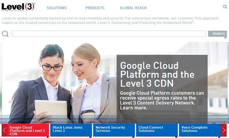 best dns servers top 10 best dns servers and fastest dns servers 2017
