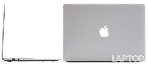 Macbook Air 13 Inch Second image gallery mak book