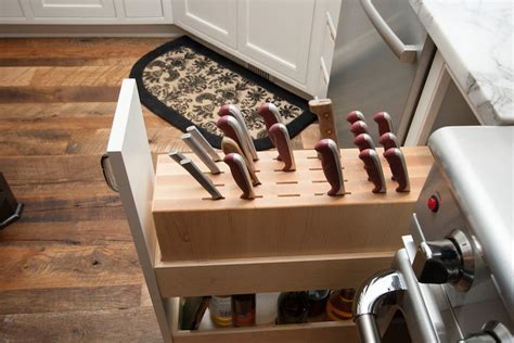 another bright idea safe kitchen knife storage designing for knife storage part 2 beyond knife blocks