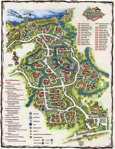 disney s fort wilderness resort mouse fan travel
