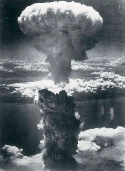 by the numbers world war iis atomic bombs cnncom world war ii timeline july 31 1945 august 14 1945