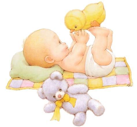 imagenes increibles de bebes fantasticas imagenes de bebes tiernos animados para ti